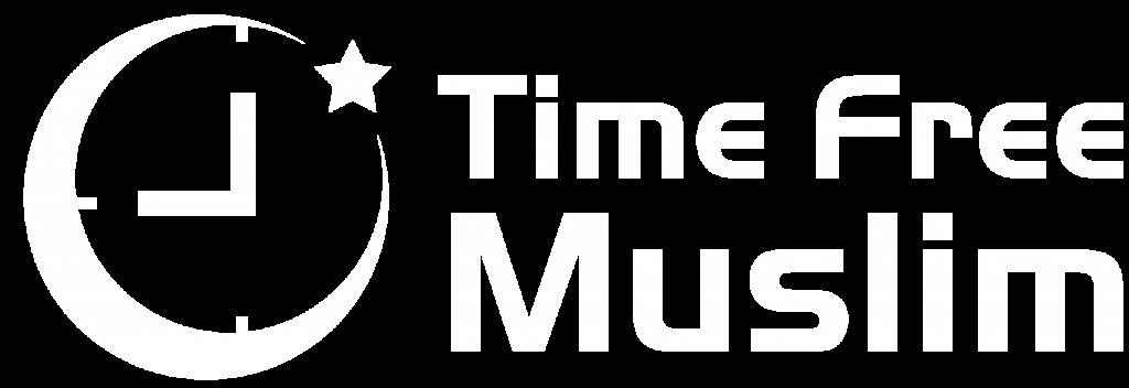 Time Free Muslim
